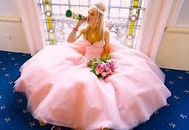 drunk princess