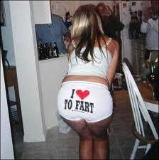 fart2
