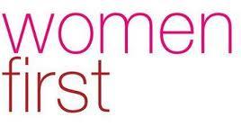 women first