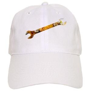 custom_baseball_cap
