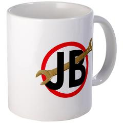 judgybitch_logo_mug