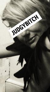 judgybitchface