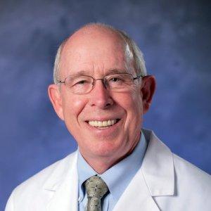 Dr. Soules