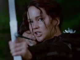 katniss angry