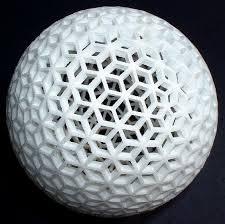 rhomball