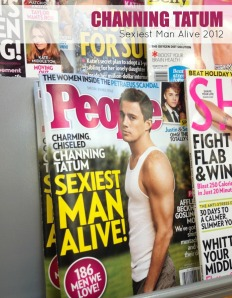 channing-tatum-sexiest-man-alive-cover