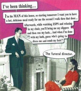 funeral-director-joke