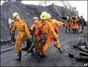 mining 2