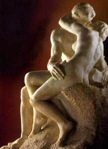 Rodin_-_Kiss