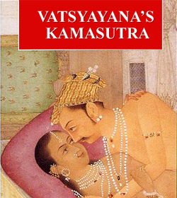 vatsyayana-kamasutra-book