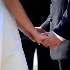 wedding_vows_sm