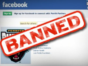 206403-facebook-banned