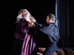 Houston_Grand_Opera_The_Rape_of_Lucretia_Michelle_DeYoung_as_Lucretia_Jacques_Imbrailo_as_Tarquinius