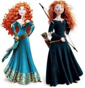 merida-makeover-disney-petition-w724