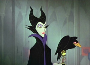 sleeping-beauty-disney-movie-image-maleficent