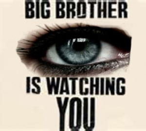 6d7c0-Big Brother