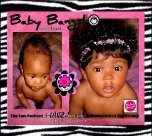 baby bangs 3