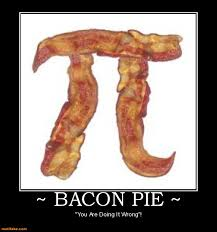 bacon pi