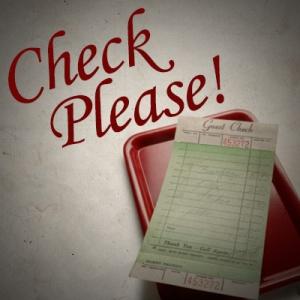 check-please
