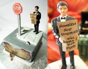 divorce-cake (4)[2]