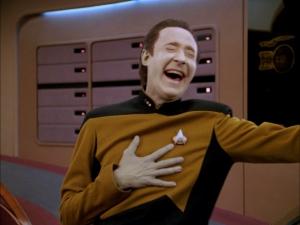 Laughing_Data