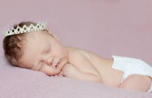 newborn-baby-princess
