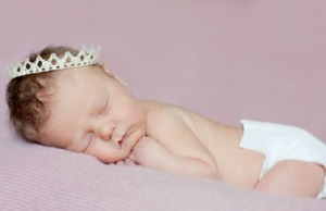 newborn-baby-princess