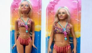 real-life-barbie-21-665x385