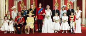 royal-family-1024x436