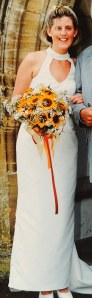 shona bride