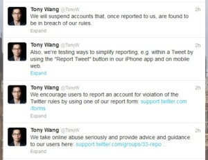 tony-wang-tweets