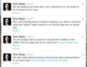 tony-wang-tweets
