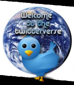 twitterverse1