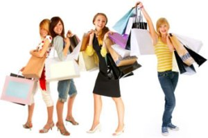women_shopping