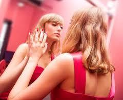 narcisissm
