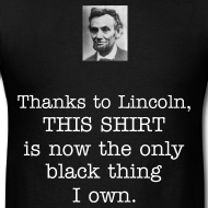 racist-lincoln-tee_design