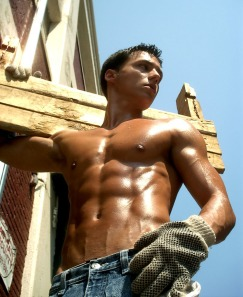 sexy-construction-worker