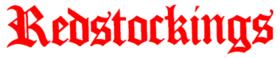 280px-Redstockings