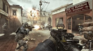 call-of-duty-mw31