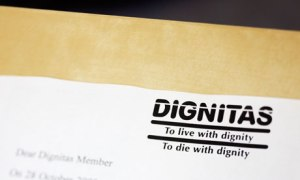 Dignitas-in-Switzerland-007