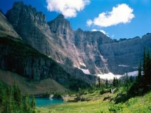 glacier-national-park-montana-350x262