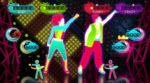 just-dance-3-wii