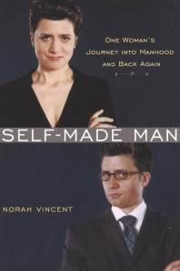 man book