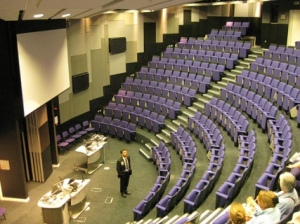 empty-lecture-hall