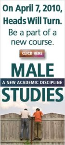 male-studies-promo