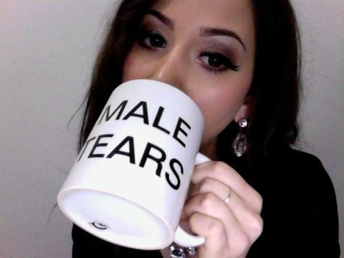 male-tears-2.jpg