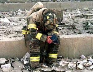 9-11-firefighter-1