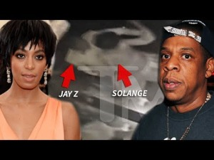 jay-z-attacked-by-beyonces-siste