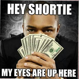 shortie