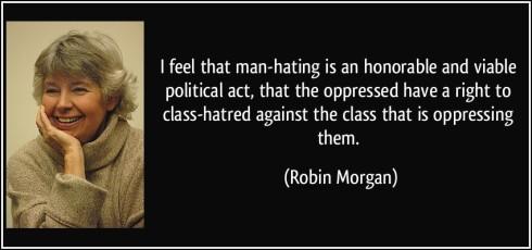 RobinMorgan_Man-Hating